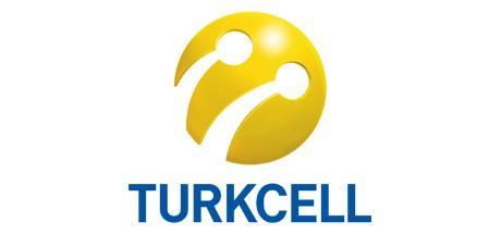 Turkcell TL Yükleme