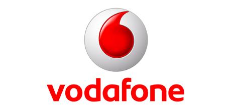 Vodafone TL Yükleme