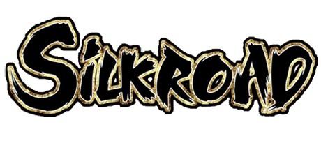 Silkroad Bot -- Silkroad Sbot