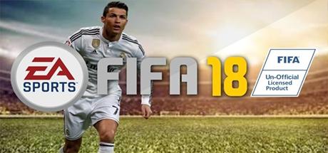 Fifa 18 Origin Key - Fifa 18 Fut Points