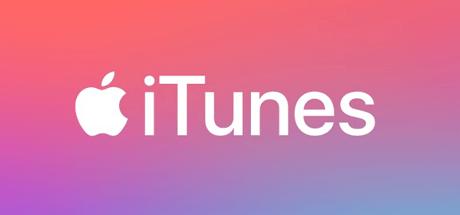 Apple Store iTunes Hediye Kartı