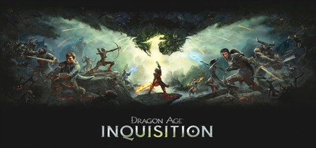 Dragon Age Inquisition Origin Key
