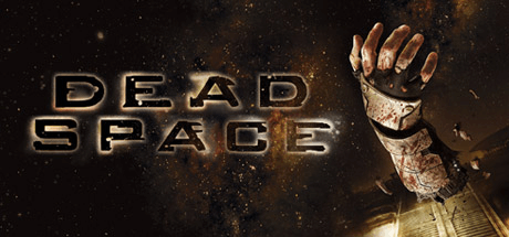 Dead Space Origin Key