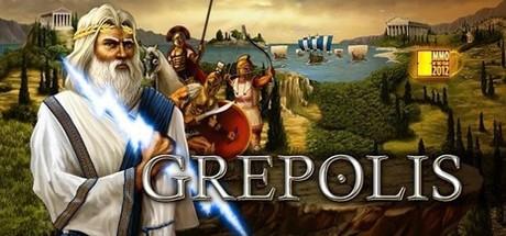 Grepolis Altın
