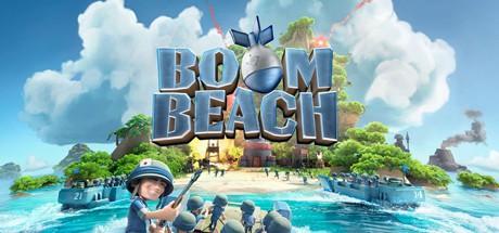 Boom Beach Elmas