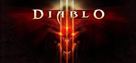 Diablo 3 Battlenet Key - Rise of the Necromancer