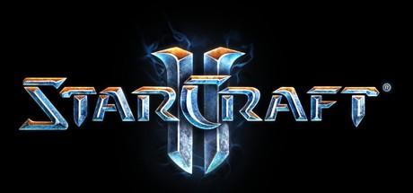 StarCraft 2 Battlenet Key