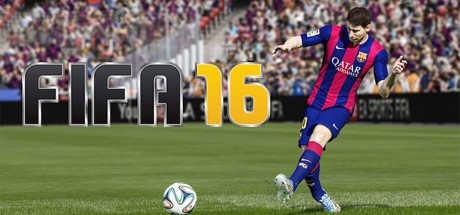 Fifa 2016 Key - Fut Points