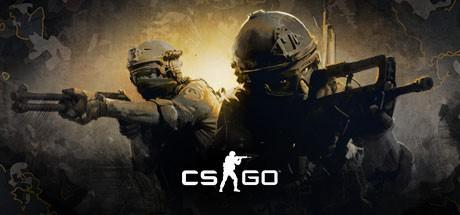 Cs Go Key & Anahtar