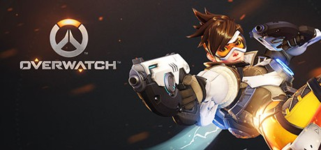 Overwatch Battlenet Key