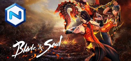 Blade And Soul Ncoin