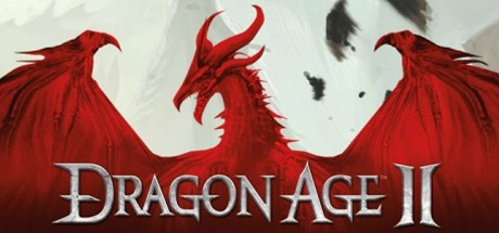 Dragon Age 2 Origin Key