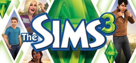 The Sims 3 Origin Key