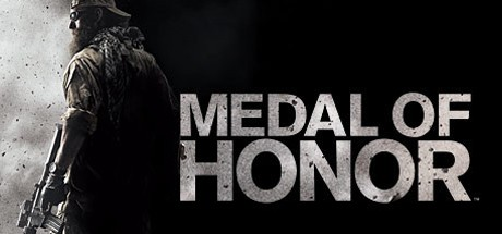 Medal of Honor Origin Key