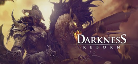 Darkness Reborn Elmas