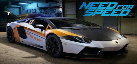 Need For Speed Origin Key