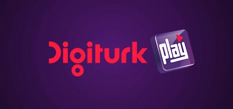 Digiturk Bein Connect