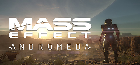 Mass Effect Andromeda Origin Key
