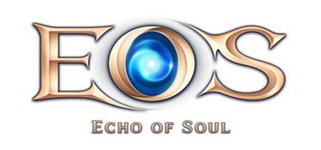 Echo of Soul AP