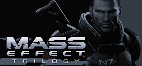 Mass Effect Trilogy Origin Key