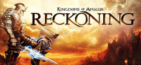 Kingdoms of Amalur: Reckoning Origin Key