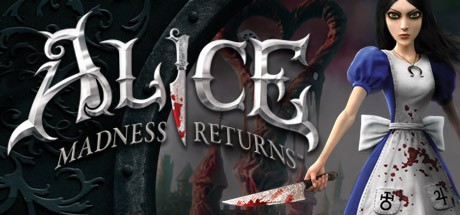 Alice Madness Returns Origin Key