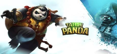 Taichi Panda Elmas