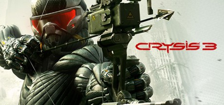Crysis 3 Origin Key