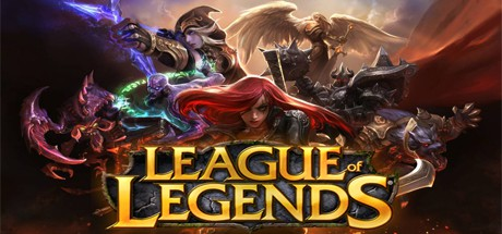 League of Legends Eu Nordic Riot Points