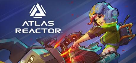 Atlas Reactor Credits