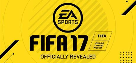 Fifa 2017 Key & Fifa 17 Fut Points