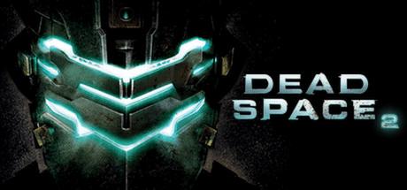 Dead Space 2 Origin Key