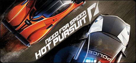 Need for Speed Hot Pursuit Origin Key