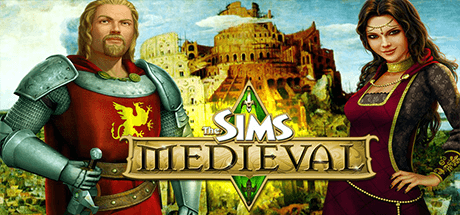 The Sims Medieval Origin Key