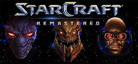 StarCraft Remastered Battlenet Key