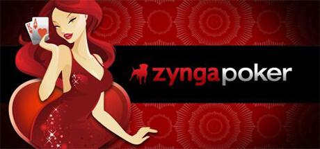 Zynga Poker Chip Mobil