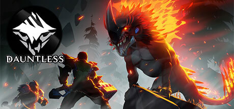 Dauntless Pack