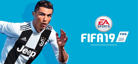 Fifa 2019 Origin Key - Fut Points