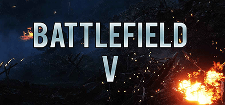 Battlefield 5 Origin Key