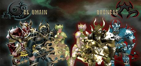 Knight Combat Online KC
