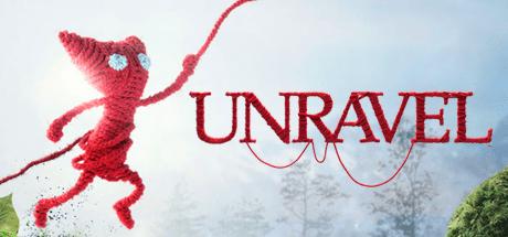 Unravel Origin Key