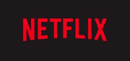 Netflix Hediye Kartı (TL)