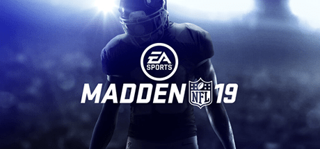 Madden NFL 19 Origin Key