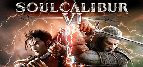 Soulcalibur 6 Xbox One