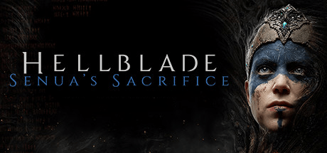 Hellblade Senua s Sacrifice Xbox One