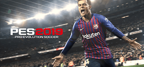 Pro Evolution Soccer 2019 Xbox