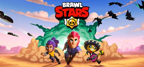 Brawl Stars Elmas