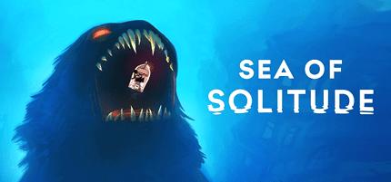 Sea of Solitude Origin Key