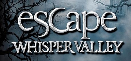 Escape Whisper Valley Origin Key