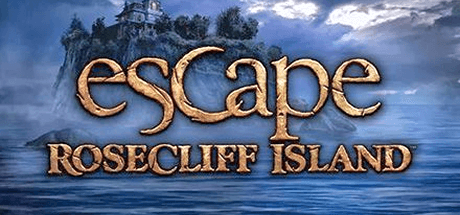 Escape Rosecliff Island Origin Key